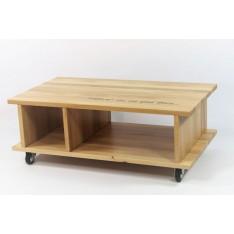 """Table Basse  """"LA MARGOT"""""""