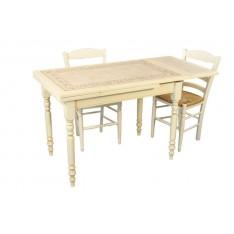 Table MENESBLES 110 X 70