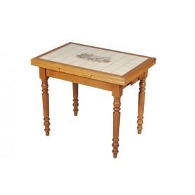 Table P'TITE GRANCEY 90 X 60