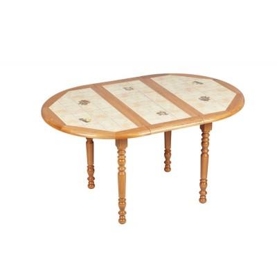 Table MAREY DIAM 105