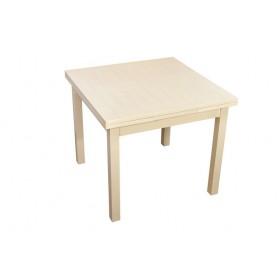 Table ALTHEA 90 X 90