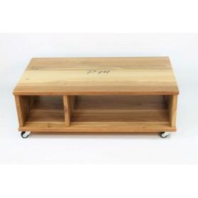 "Table Basse  ""NOE"""