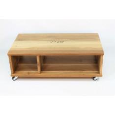 """Table Basse """"LA NOE"""""""