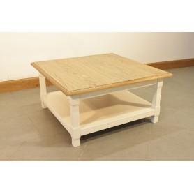 collection romantique pianetti milesi. Black Bedroom Furniture Sets. Home Design Ideas
